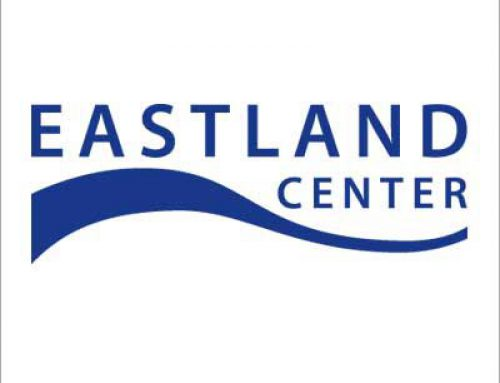 EASTLAND CENTER LOGO