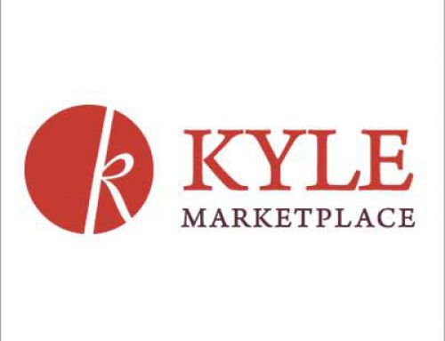 KYLE MARKETPLACE LOGO